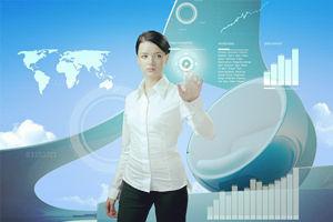 软曼网品牌升级,启用全新域名和站点